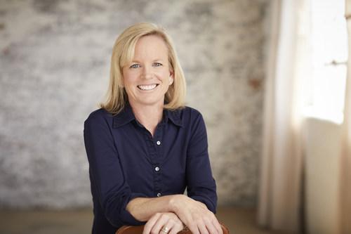 Lynne Winings, President, GBX Group LLC