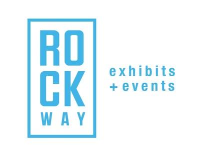 Nimlok Orlando Launches New Brand: Rockway Exhibits + Events