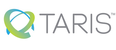 TARIS Biomedical (PRNewsfoto/TARIS)