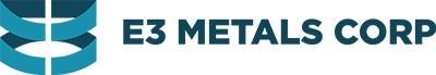 E3 Metals Corp - A Petro-Lithium Company (CNW Group/E3 Metals Corp.)