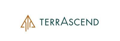 TerrAscend Announces Second Quarter 2018 Financial Results (CNW Group/TerrAscend)
