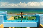 Cancun Experience Officer Became a Traveler Influencer on the Fly During Six Month 'Dream Job' in Cancun