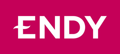 Endy (CNW Group/Endy (Overwater Ltd.))