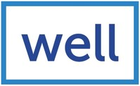 TSX.V: WELL (CNW Group/WELL Health Technologies Corp.)