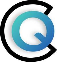 CybrQ logo (PRNewsfoto/CybrQ)