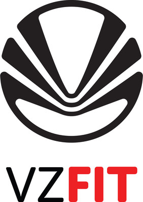 VZfit logo