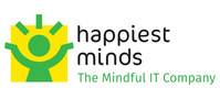 Happiest_Minds_Technologies_Logo