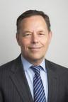 Azuri CEO Simon Bransfield-Garth