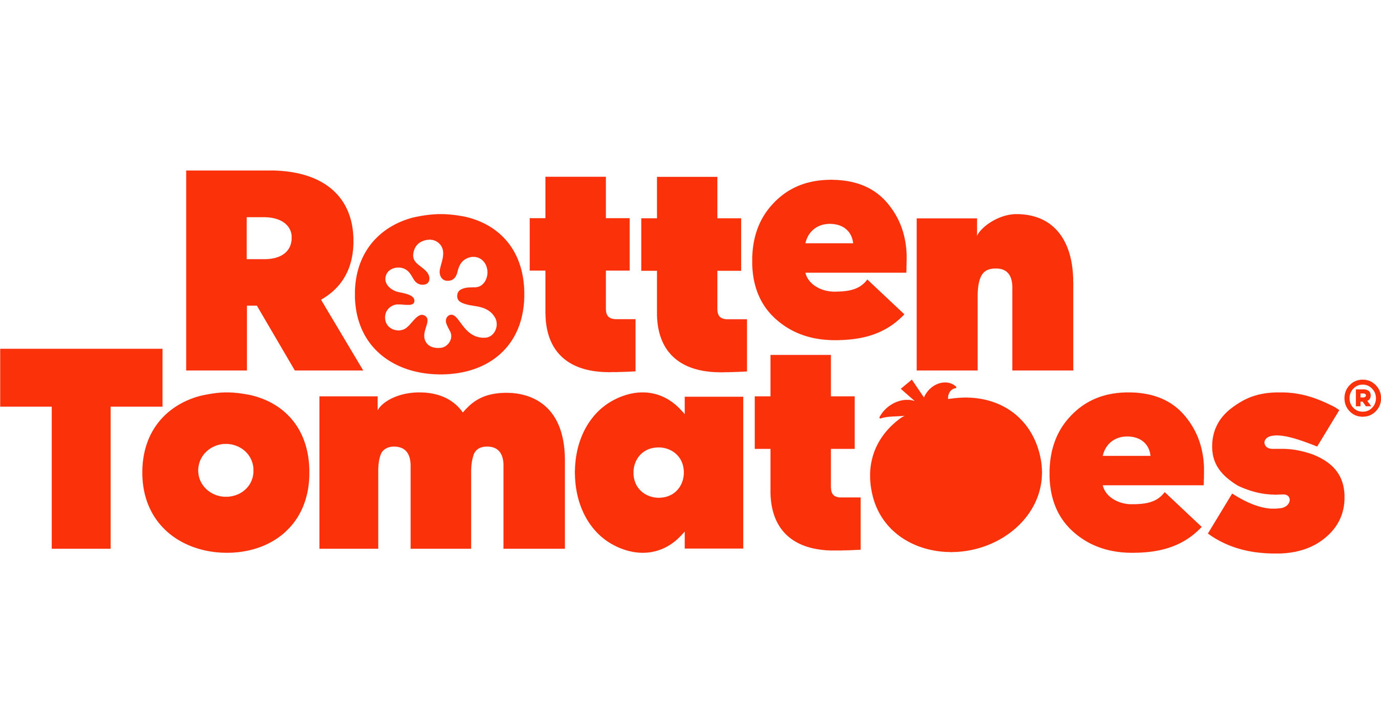 ROTTEN TOMATOES REVAMPS CRITICS CRITERIA FOR ITS TOMATOMETER RATING WITH A FOCUS ON INCREASING INCLUSION AMONG CRITICS AND NEW MEDIA PLATFORMS