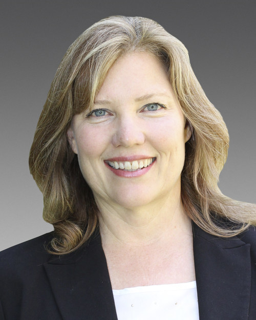 Ellen Lenny-Pessagno, Albemarle Corporation
