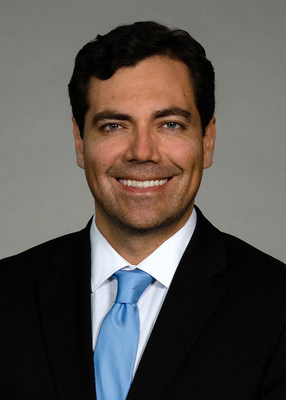Global arbitration and litigation attorney Ricardo Ampudia moves to Shook Miami
