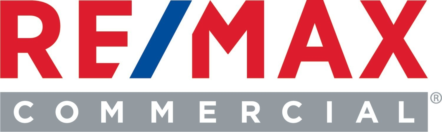 """Top Brokers"""" Names RE/MAX® a Top 15 Commercial Real Estate Brand"""
