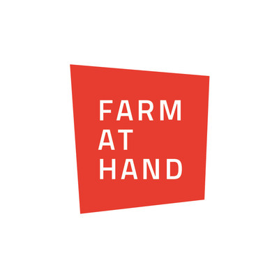 Make Farm Management Easier (CNW Group/Farm At Hand)