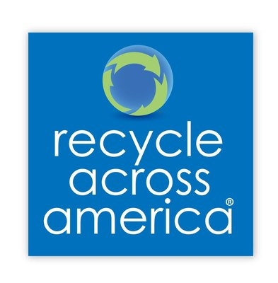 www.RecycleAcrossAmerica.org