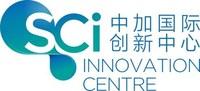 Sci Innovation Centre (CNW Group/Sino-Canada International Innovation Centre)