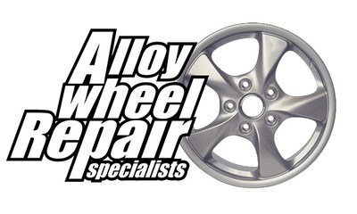 A Full Service Alloy Wheel Repair & Replacement Company