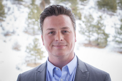 NanoSphere President, COO and Co-Founder David Sutton