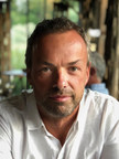 Snowflake Appoints Thomas Tuchscherer as Chief Financial Officer