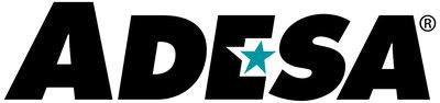 ADESA_Logo