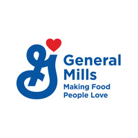 General Mills is a leading global food company that serves the world by making food people love. Its brands include Cheerios, Annie's, Yoplait, Nature Valley, Häagen-Dazs, Betty Crocker, Pillsbury, Old El Paso, Wanchai Ferry, Yoki, Blue Buffalo and more. Headquartered in Minneapolis, Minnesota, USA, General Mills generated fiscal 2018 consolidated net sales of US $15.7 billion, as well as another US $1.1 billion from its proportionate share of joint-venture net sales. (PRNewsfoto/General Mills)