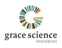 (PRNewsfoto/Grace Science Foundation)