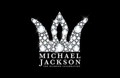 Stars and Fans Around the World Celebrate Michael Jackson's Diamond Birthday