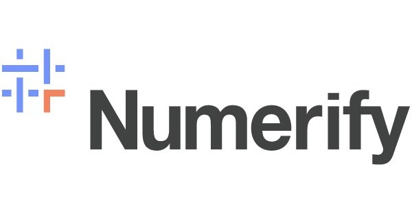 Total Economic Impact Study Finds Numerify IT Business