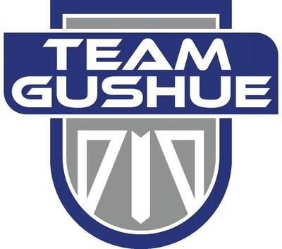 Team Gushue (CNW Group/Purolator Inc.)