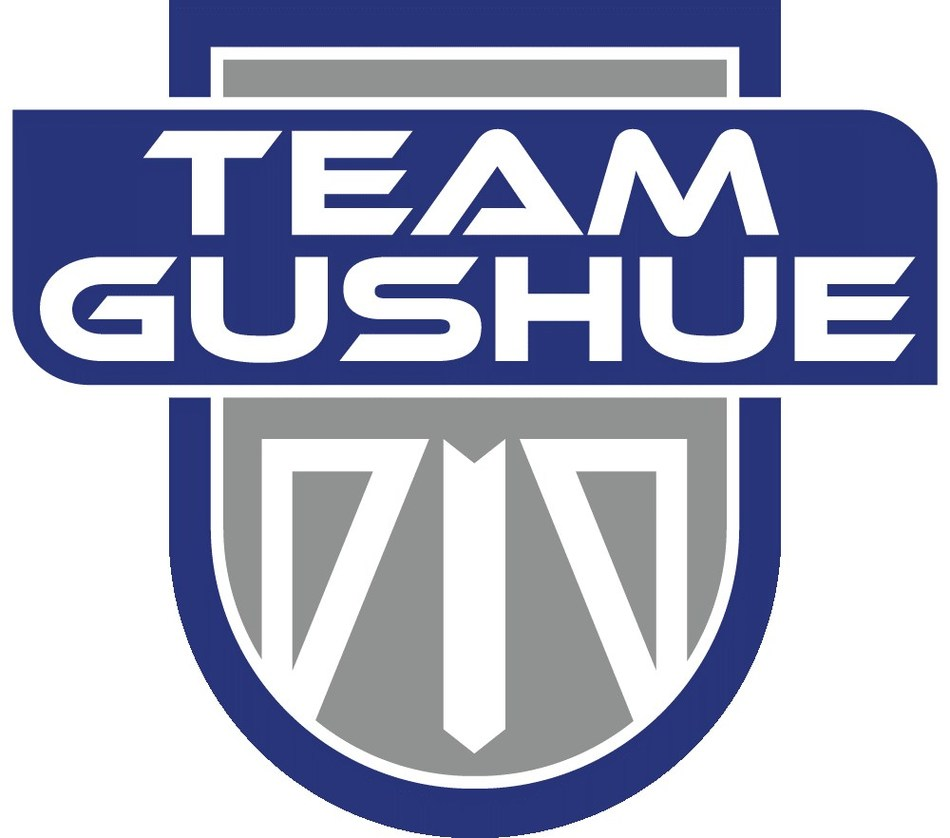 Team Gushue (CNW Group/Purolator Inc.)