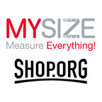 My Size will be located in the Startup Zone at booth #SZ16, demonstrating MySizeID™ mobile solution