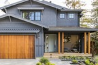 AZEK Deck & Rail Chosen for Sunset Magazine's 2018 Idea House in Silicon Valley