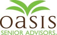 Oasis Senior Advisors