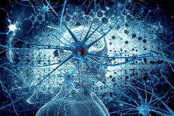 Artificial Intelligence in Life Sciences Market 2018-2023