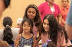 Photos courtesy of 416Kings Photography (CNW Group/Smilezone Foundation)