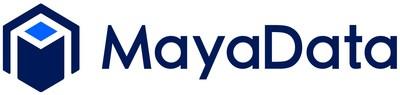 MayaData_Logo