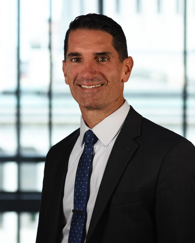 National Equity Fund Taps Outstanding Investor Relations Professional For Key Role