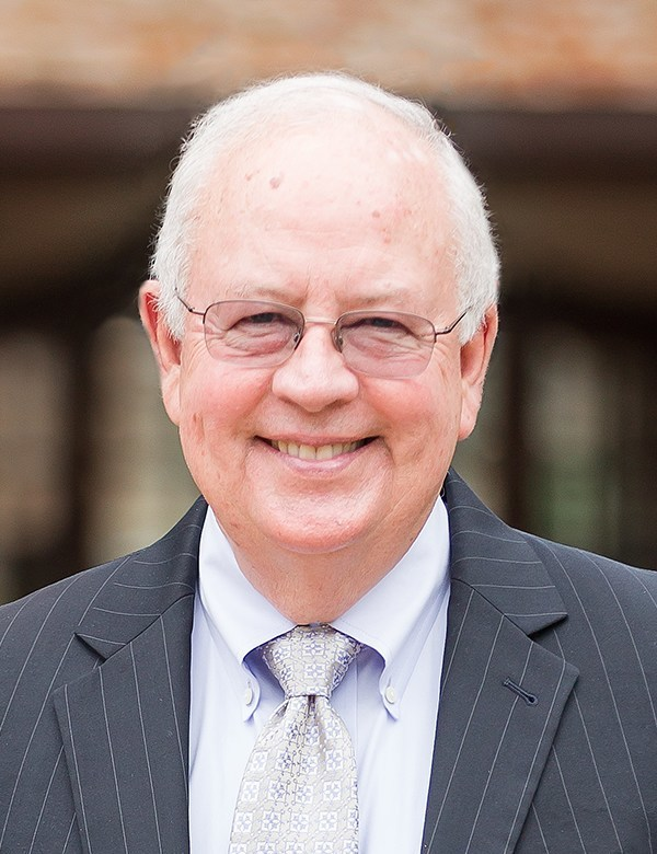 Kenneth W. Starr, The Lanier Law Firm