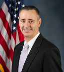 The American Federation of Government Employees, the largest union representing federal workers, has endorsed Rep. Brian Fitzpatrick for reelection to Congress representing Pennsylvania's new First Congressional District.