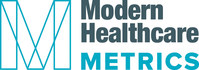 Modern Healthcare Metrics, a joint venture leveraging the strength and integrity of Modern Healthcare and Healthcare Management Partners (HMP), is a proprietary subscription service that delivers insight into the financial and strategic position of healthcare facilities into the hands of anyone who needs to think analytically about investment in the delivery of care.