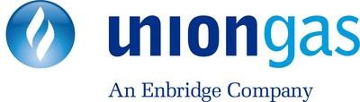 Union Gas Announces Transportation Open Season (CNW Group/Union Gas Limited)