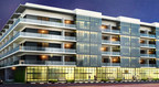 Global Realty Partners Announces the on Time Completion of Their Eighth Project in the UAE