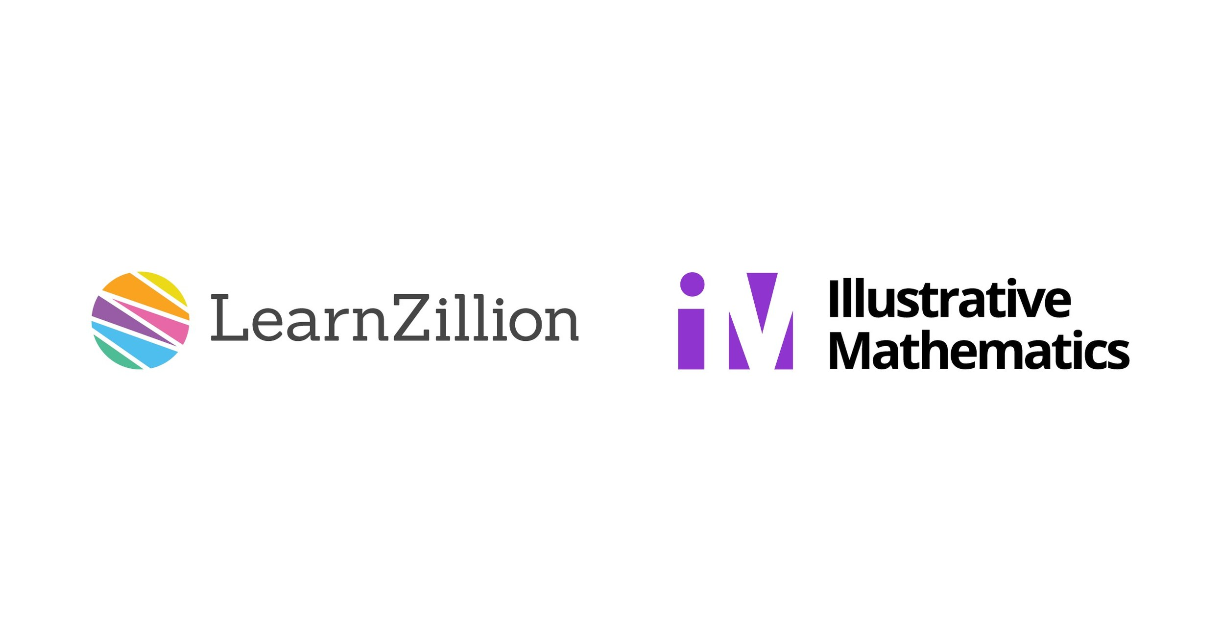 LearnZillion Illustrative Mathematics 6-8 Math Receives ...