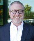 Aspen Dental Management, Inc. Hires Dr. David Galler As Senior Vice President, Orthodontic Services