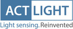 ActLight Announces to Have Reached Single-Photon Sensitivity With its Low Voltage Dynamic PhotoDetector