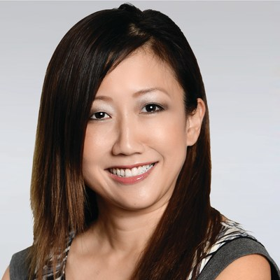Janet Hsu, a veteran children's entertainment executive, will join Mattel in the newly-created role of Chief Franchise Management Officer.