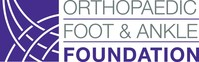 Logo for Orthopaedic Foot & Ankle Foundation