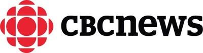 CBC News (CNW Group/CBC News)
