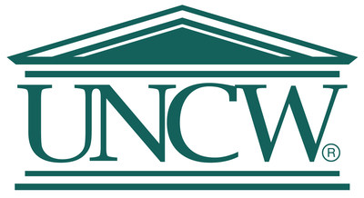 UNCW_and_Alcami