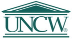Alcami and UNCW Awarded $1.12M Biomanufacturing Workforce Development Grant