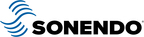 """Sonendo® & TDO® Software Sponsor AAE """"Save Your Tooth Month"""""""